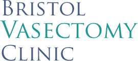 Bristol Vasectomy Clinic
